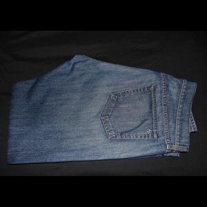 Rag & Bone Men's Jeans
